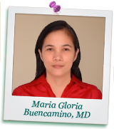 maria-gloria-acne-clinic